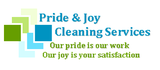 Janitorial and Maid Services